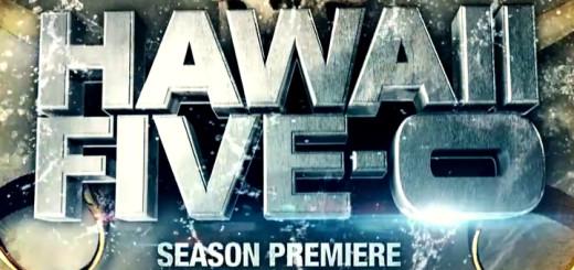 Frohe Weihnachten Hawaii.Frohe Weihnachten Vom Hawaii Five 0 Cast Hawaii Five 0 Fanpage
